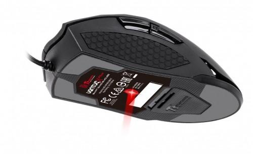 Tt eSPORTS stellt die Ventus X Plus Gaming-Maus vor