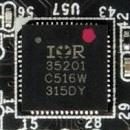 IR35201.jpg