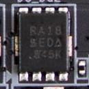 SiRA18DP.jpg