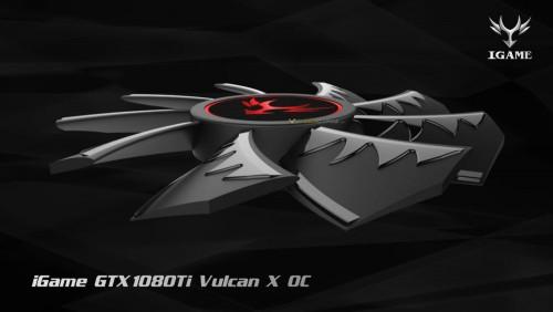 Colorful-iGame-GTX-1080-Ti-Vulcan-X-OC-2-1000x563.jpg