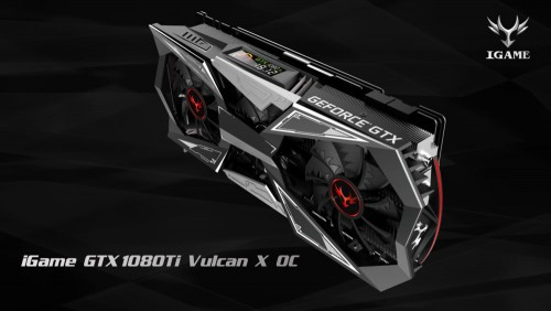 Colorful-iGame-GTX-1080-Ti-Vulcan-X-OC-3-1000x563.jpg