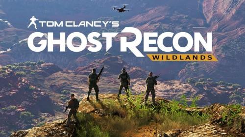 Bild: MSI: Mainboards und Gaming-PCs mit kostenlosem Ghost Recon Wildlands