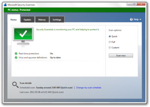 Microsoft_Security_Essentials.png