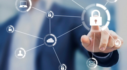 NordLocker entdeckt neue Malware mit mehr als 1,1 Millionen geklauten Datensätzen