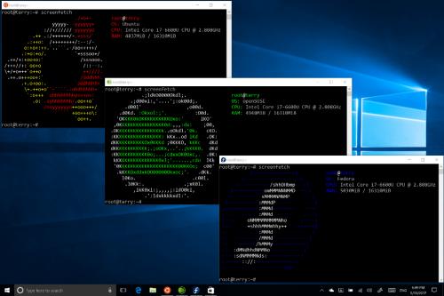 windows-10-bash.png