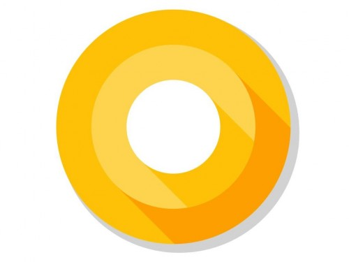 android-o.jpg