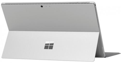 surface-pro-2017-leak-02.jpg