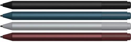 surface-pro-2017-leak-06.jpg