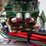 bucks.th - [Review] Chieftec Power Smart GPS-550C 550W