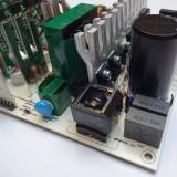 llcwandler.th - [Review] Chieftec Power Smart GPS-550C 550W