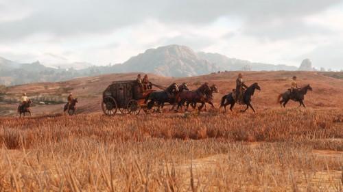 Red Dead Redemption 2: Wieder keine PC-Version
