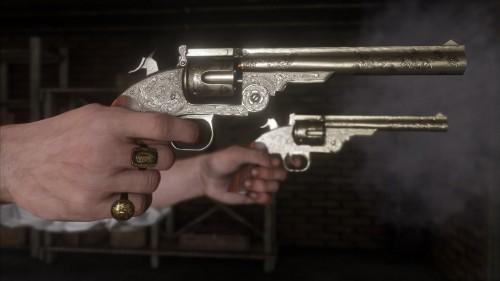 Red Dead Redemption 2 mit überragenden Bewertungen - Aber nicht bei den Spielern