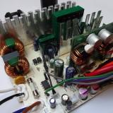 sekundar.th - [Review] Chieftec Power Smart GPS-550C 550W