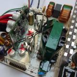 sekundar2.th - [Review] Chieftec Power Smart GPS-550C 550W