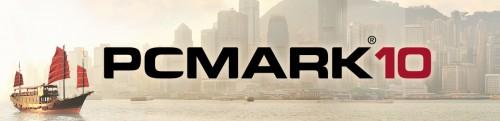 Futuremark PCMark 10: Neue Version für Juni 2017 angekündigt