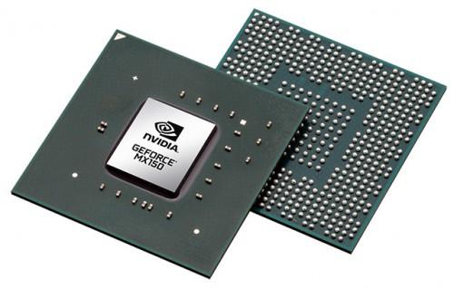 Nvidia GeForce MX 150: Kleiner Pascal fürs Notebook