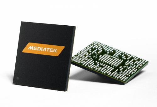 mediatek_chips_logo.png