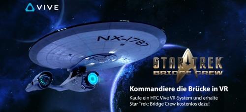 star-trek-bridge-crew-vive-bundle.jpg