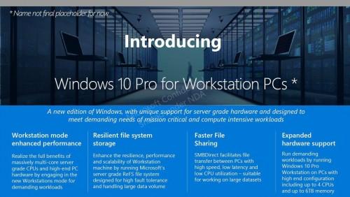 Windows_10_fur_Workstation_PCs_1781CFBCAE11473AA4FDF3A7CB2BE5FE.jpg