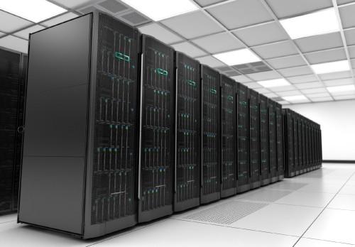 HPE-datacenter.jpg