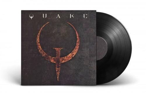 quake-vinyl.jpg