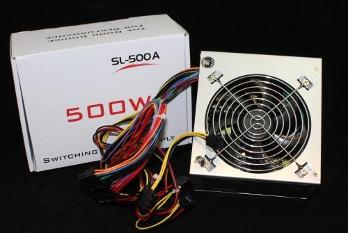 Inter-techSL500a1.jpg