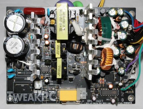 Inter-techSL500a11.jpg