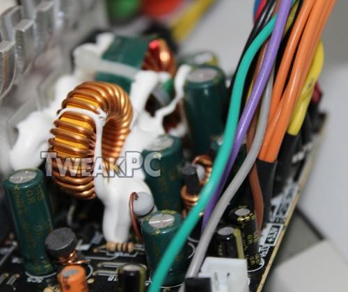 Inter-techSL500a14.jpg