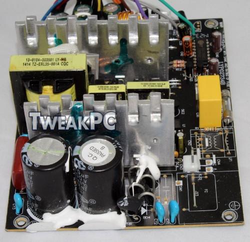 Inter-techSL500a3.jpg