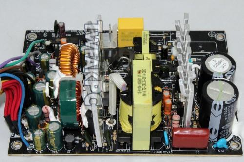 Inter-techSL500a4.jpg