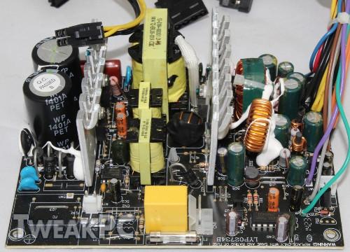 Inter-techSL500a5.jpg
