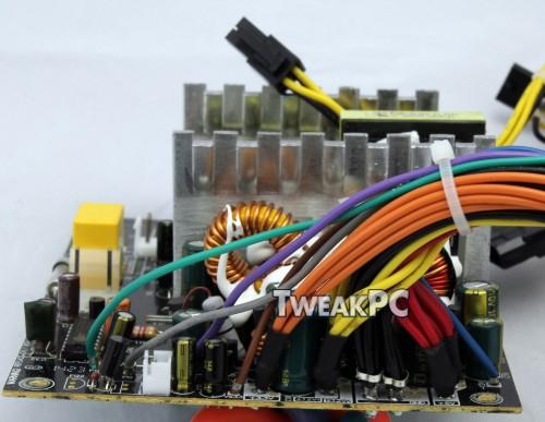 Inter-techSL500a6.jpg