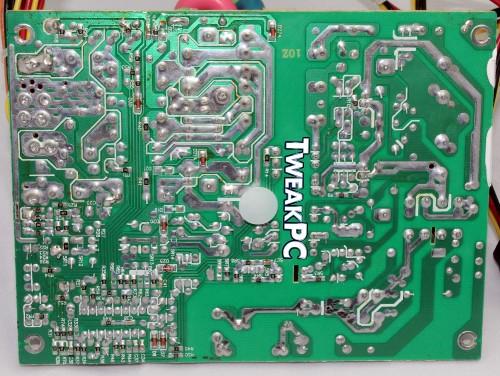 Inter-techSL500a9.jpg