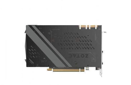 Zotac GeForce GTX 1080 Ti Mini: Die kleinste GeForce GTX 1080 Ti der Welt