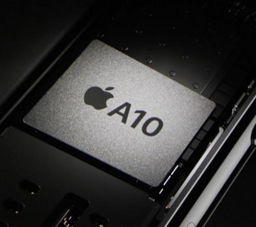 Verlangsamt Apple bewusst ältere iPhones?