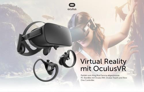 caseking-oculus-vr-kingmod-bundle-juni-2017.jpg