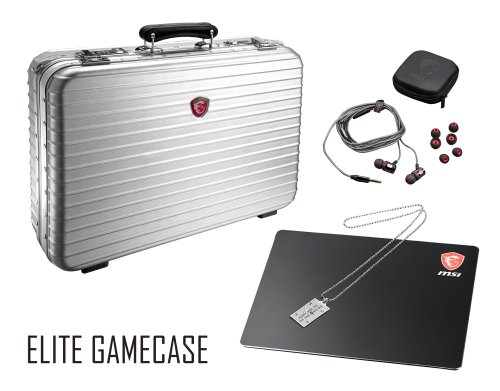 elite_gamecase_bundle.png