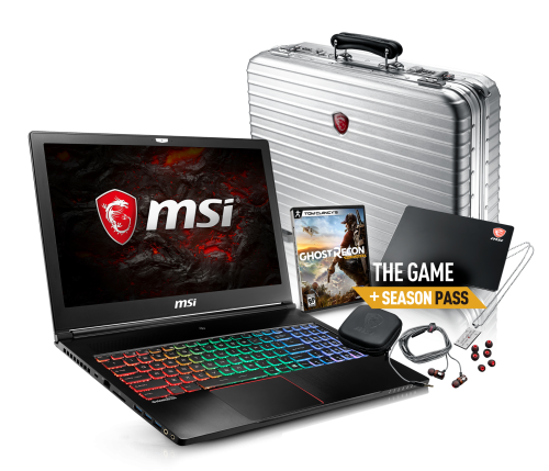 msi_nb_gs63-elite-gamecase-edition.png