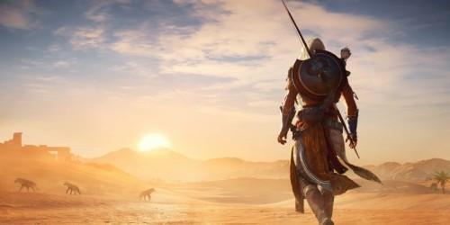 Assassins-Creed-Origins_E3-Screenshot-PC-PS4-Xbox-One-X_11.jpg