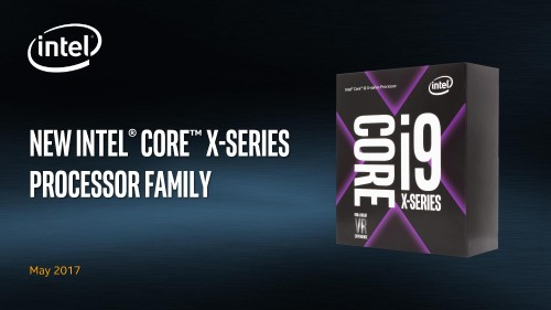 Intel-Core-X-Series-Processor-Family_Product-Information-2-page-001.jpg