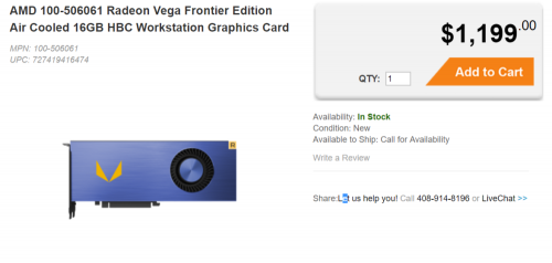Radeon-Vega-Frontier-Edition-Air-Cooled-16GB-HBC-Workstation-Grap-1000x475.png