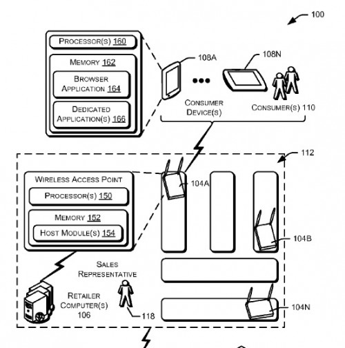 amazon-patent-184df0df0b001bd5.jpg