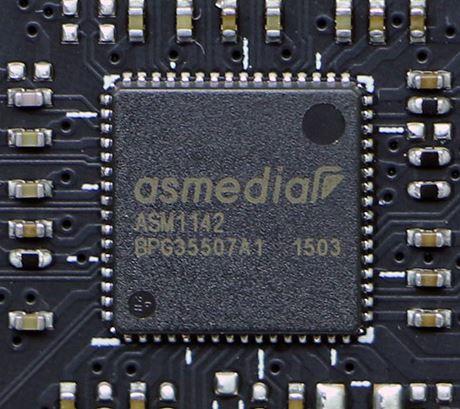 Intel: Neue 300er-Chipsätze wieder ohne WLAN und USB-3.1-Gen2-Anschlüsse?
