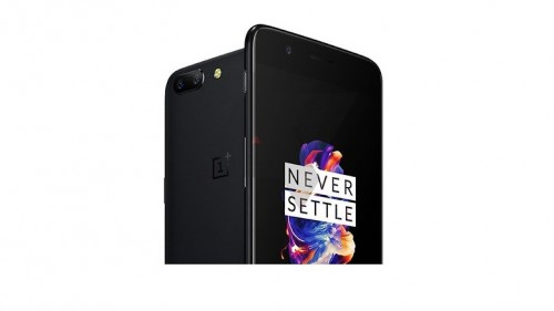 androidpit-oneplus-5-official-render-w782.jpg