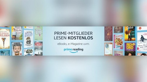 amazon-prime-reading-bdfa2e848bdc7100.jpg