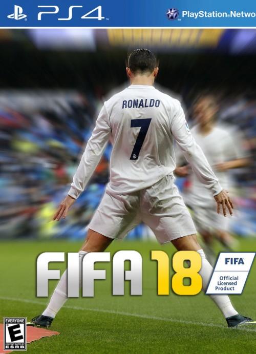 fifa-18-ronaldo-cover.jpg