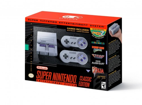 Nintendo-Classic-Mini-Super-Nintendo-Entertainment-System-1498495165-0-0.jpg