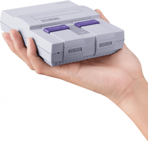 Nintendo-Classic-Mini-Super-Nintendo-Entertainment-System-1498495183-0-0.jpg.png