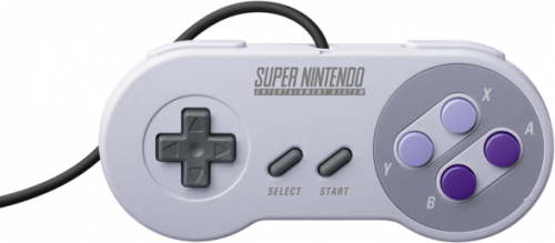 Nintendo-Classic-Mini-Super-Nintendo-Entertainment-System-1498495190-0-0.jpg.png