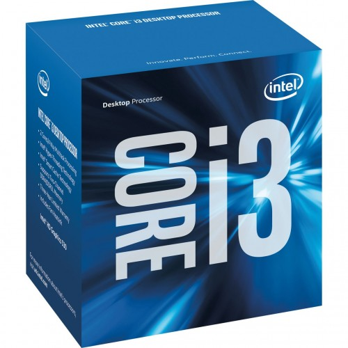 Intel Coffee-Lake-S: Neuer Sockel LGA 1151-2 und Core i3 mit vier Kernen?